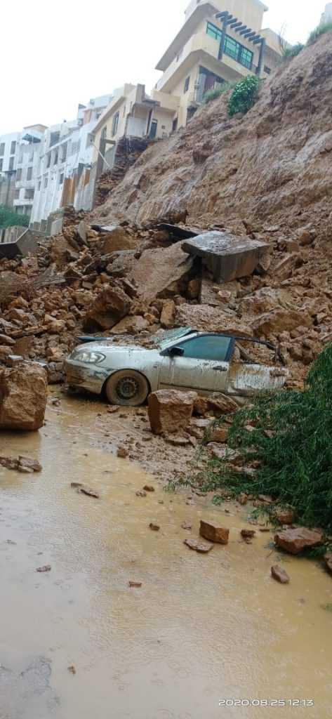 Landslide-3