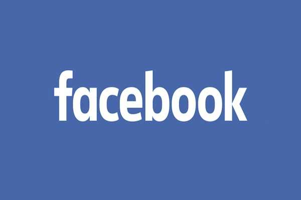 Facebook's-research