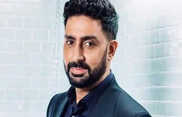 Abhishek Bachchan case