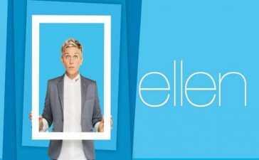 Ellen DeGeneres show controversy