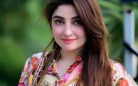 Gul Panra new song