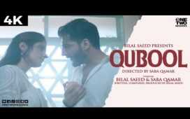 Qubool-is-out