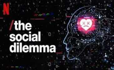 social dilemma documentary