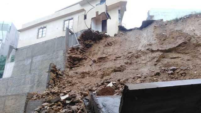 Landslide-5