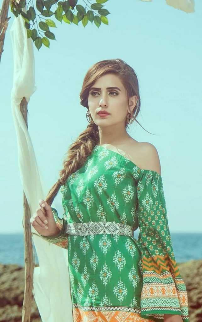 Kaneeze-Zainab's-hairstyles-1