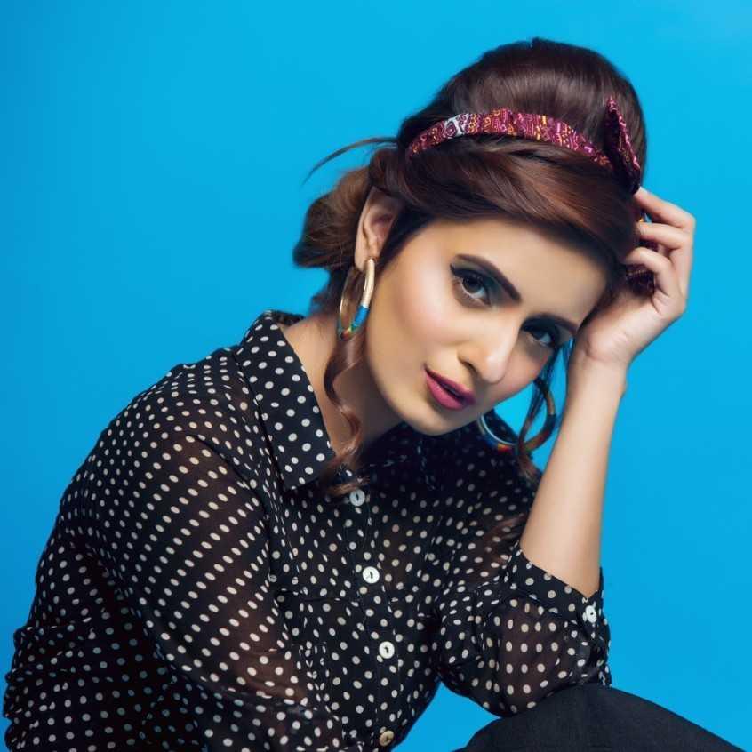 Kaneeze-Zainab's-hairstyles-3
