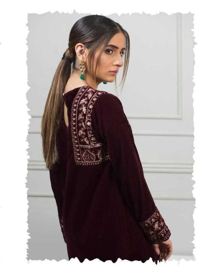 Kaneeze-Zainab's-hairstyles-2