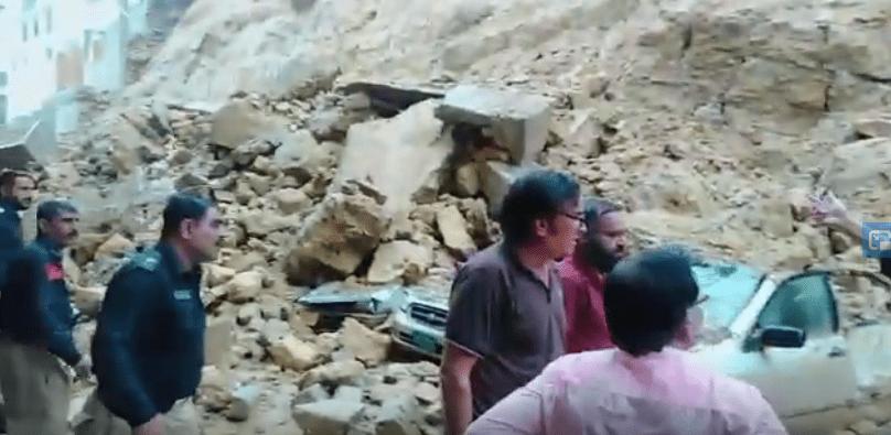 Landslide-6