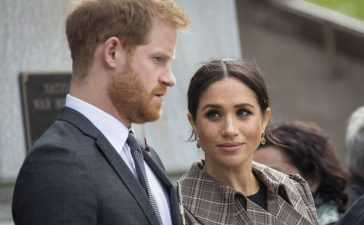 prince harry marriage