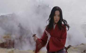 China's most popular folktales