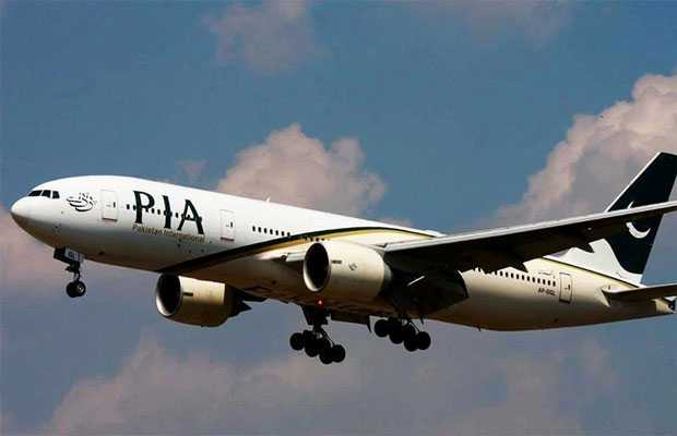 pia audit report