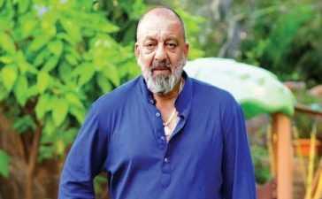 sanjay-dutt-lung-cancer