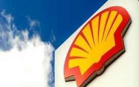 Shell Pakistan's Results