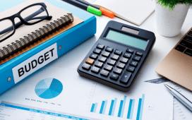 Punjab's provincial Budget 2020-21