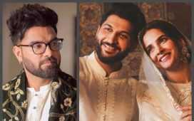 Yasir-Hussain's-support
