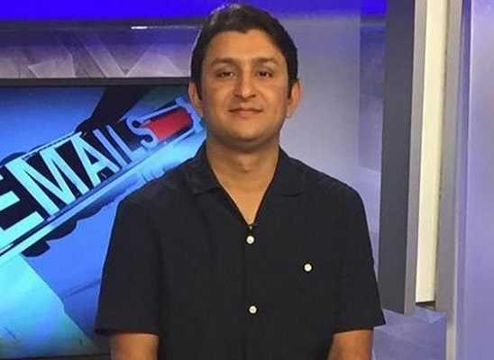 Balochistan Head Coach