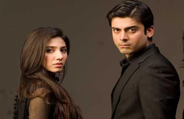 mahira-khan-throwback