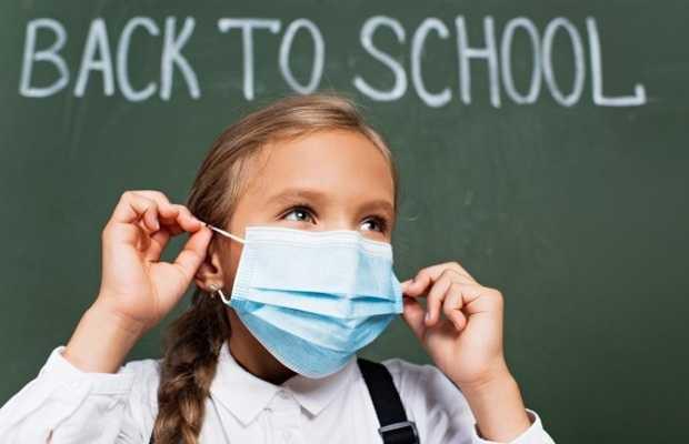 SOPs for school management