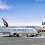 Emirates and flydubai reactivate partnership offering seamless travel to over 100 unique destinations through Dubai