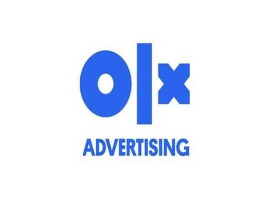new advertising tool