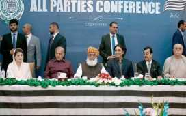 Pakistan-APC