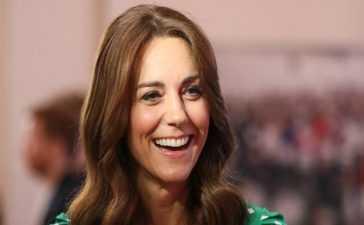 Kate Middleton lawsuit