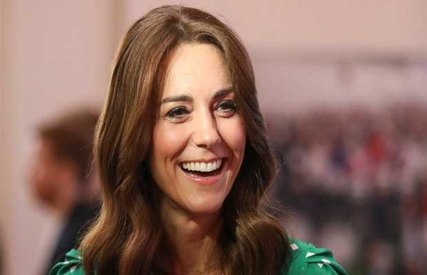 Kate Middleton lawsuit