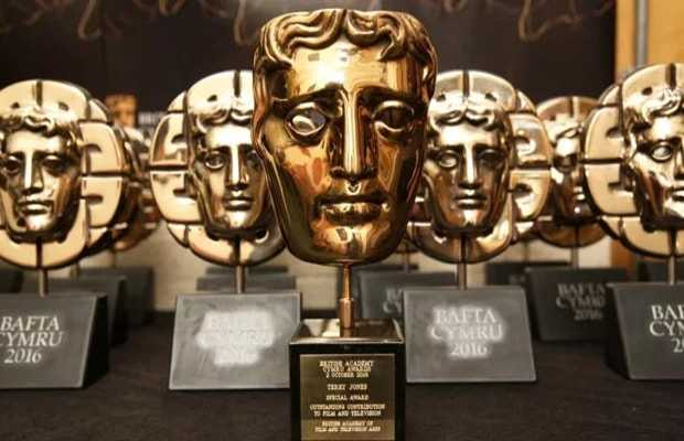 BAFTA Announces Rule Changes to Bolster Award Diversity