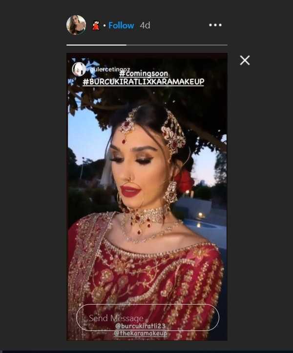 turkish-actress