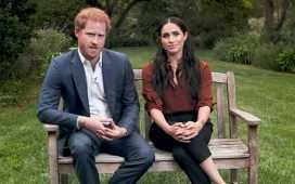 harry meghan netflix show