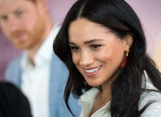 Meghan Defamation Lawsuit