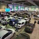 Challenges of Used Car Trade in Hyderabad and Multan