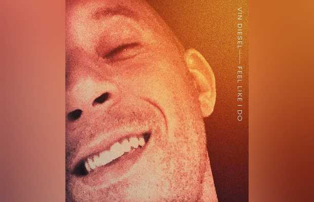 Vin Diesel Drops Debut Single 'Feel Like I Do' With Kygo