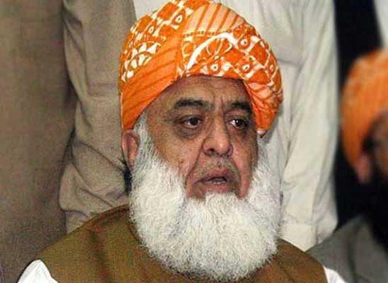 Jamiat Ulema-e-Islam
