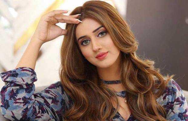 pakistani tiktoker banned