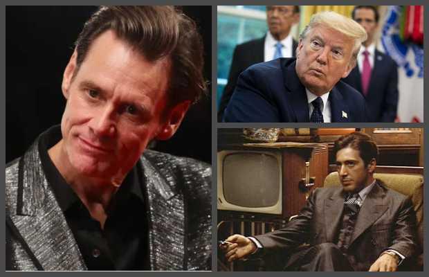 Trump orders federal agencies to