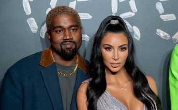 Kanye west anti abortion