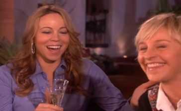 Mariah Carey Pregnancy