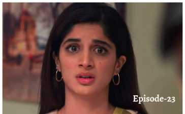 Sabaat Episode 23 Review