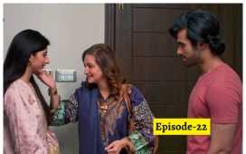 Sabaat Episode 22 Review