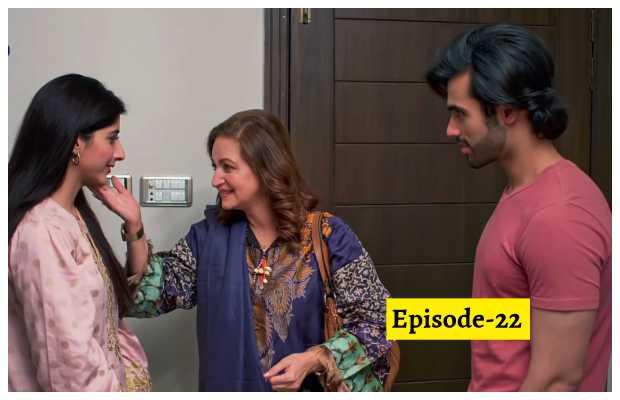 Sabaat Episode 22 Review