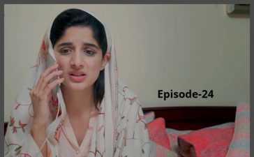 Sabaat Episode 24 Review