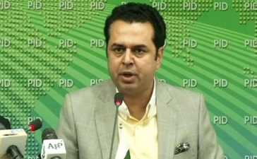 Talal Chaudhry thrashing