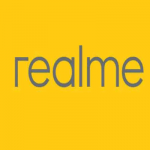 realme becomes fastest smartphone brand to reach 50 million product sales & scores Global Top 7 rank, according to Counterpoint Research