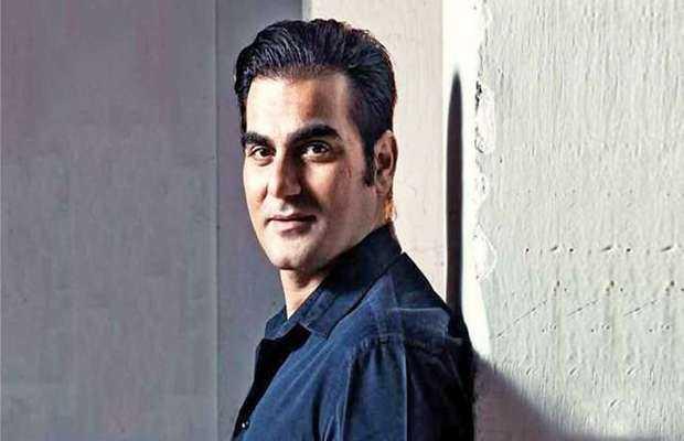 Arbaaz Khan defamation lawsuit