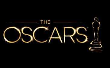 Oscar Submission
