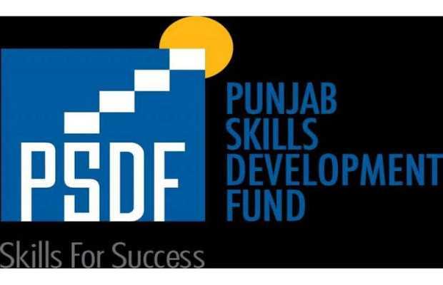 PSDF's Industrial Training Program