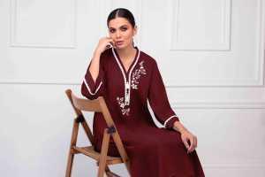 Sania Maskatiya brand-1