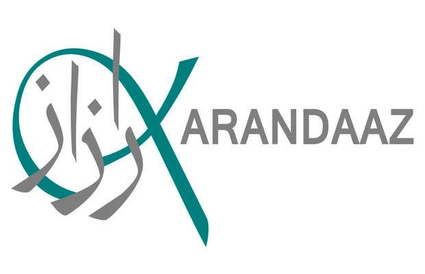 Karandaaz Launches