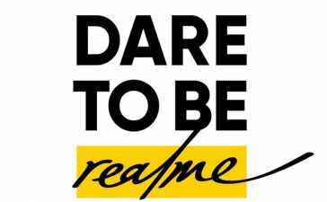 Realme 7 launch
